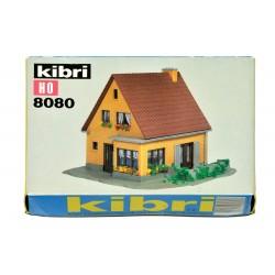 KIBRI : kit para montar...