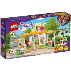 LEGO FRIENDS : CAFETERIA...