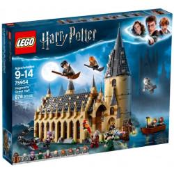 LEGO Harry Potter : Gran...