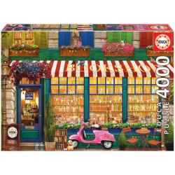 EDUCA : 4000 piezas...