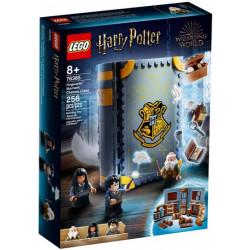 LEGO Harry Potter : MOMENTO...
