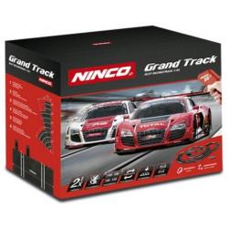 NINCO : CIRCUITO GRAND...