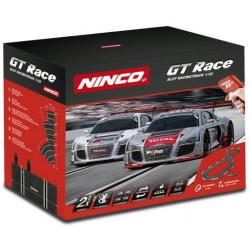 NINCO : CIRCUITO GT RACE...