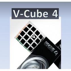 V-CUBE PROFESIONAL : 4 PILLOW