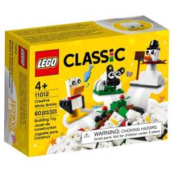 LEGO :  Ladrillos Creativos...