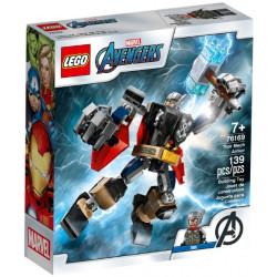 LEGO Super Heroes: AVENGERS...