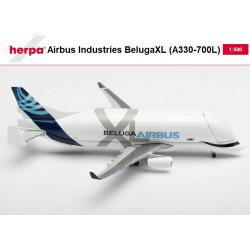HERPA : AIRBUS BELUGA XL...
