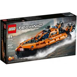 LEGO TECHNIC :...