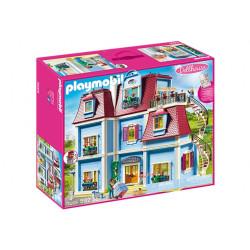 PLAYMOBIL Dollhouse: CASA...