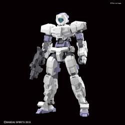 BANDAI : KIT ROBOT 30 mm...