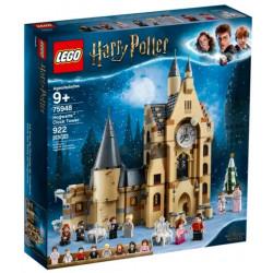 LEGO Harry Potter : Torre...