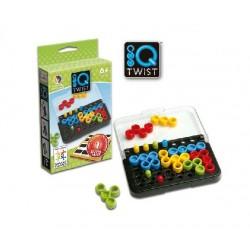 SMART GAMES : IQ TWIST