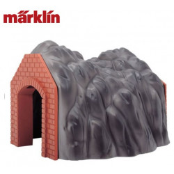 MARKLIN MY WORLD : TUNEL