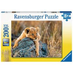 RAVENSBURGUER : Pz 200...