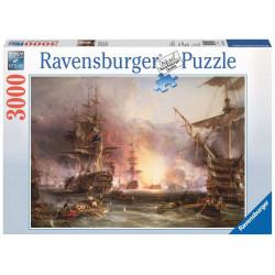 RAVENSBURGUER : Pz.3000...