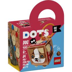 LEGO dots : Adorno para...