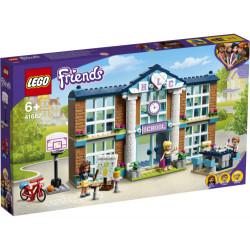LEGO FRIENDS : Instituto de...