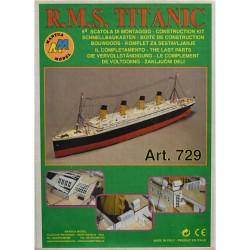 TITANIC   PARTE 5 ª PARTE...