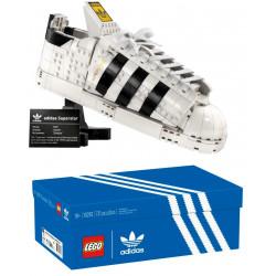 LEGO CREATOR EXPERT :...