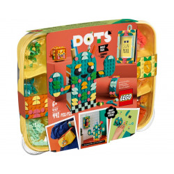 LEGO dots : MULTI PACK...