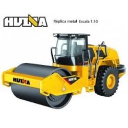 HUINA : Replica metal...