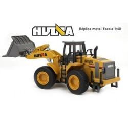 HUINA : Replica metal Pala...