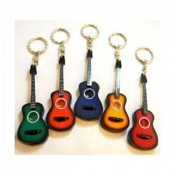 MUSIC LEGENDS : LLAVEROS...