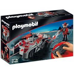 PLAYMOBIL : FUTURE PLANET ,...