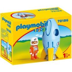 PLAYMOBIL : 1.2.3...