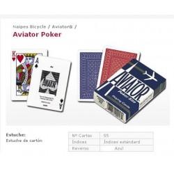 AVIATOR POKER 914 «...