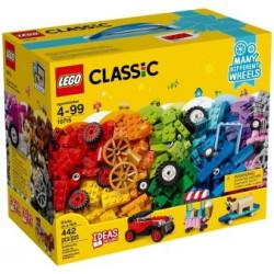 LEGO CLASSIC : Caja...