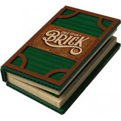LEGO Ideas : Book pop up