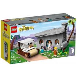LEGO Ideas : The...