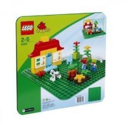 LEGO : DUPLO LANCHA BASE de...