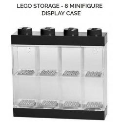 LEGO : MINIFIGURA DISPLAY CASE