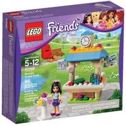 LEGO FRIENDS :  La Tienda...