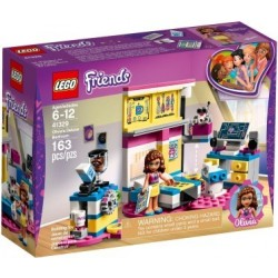 LEGO FRIENDS : Gran...
