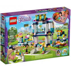 LEGO FRIENDS :...