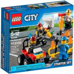 LEGO CITY :  Set de...