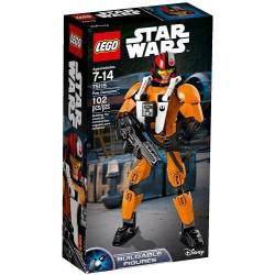 LEGO Star Wars : Poe Dameron