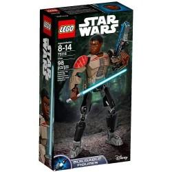 LEGO Star Wars : Finn