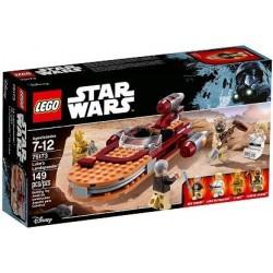 LEGO Star Wars :...