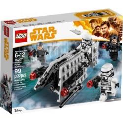 LEGO Star Wars : Pack de...