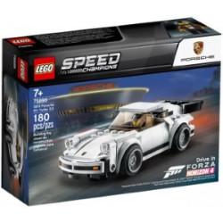 Lego Speed Champions :...