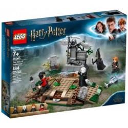 LEGO Harry Potter :...
