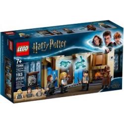 LEGO Harry Potter : Sala de...