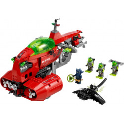 LEGO ATLANTIS «...