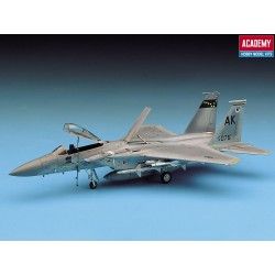 ACADEMY : F-15 C EAGLE...