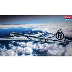 ACADEMY: BOEING B-29A ENOLA...