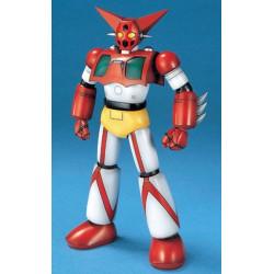 BANDAI : KIT ROBOT GETTER 1...